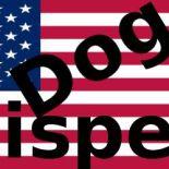 Amerikas Hundeflüsterer